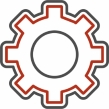 STA-micro Reducer