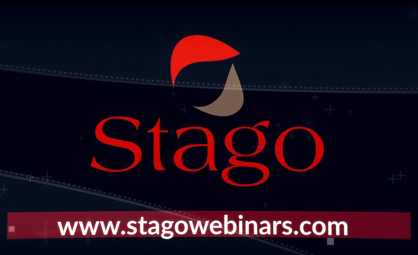 """Вебинар Stago - """"Определение волчаночного антикоагулянта в 2021 году. Обновление рекомендаций ISTH SSC."""", 08.04.21"""