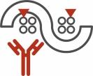 STA - Liatest Free Protein S 6
